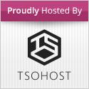 Top Hosting Services! Smart Web Health