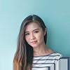 Guardwin Smart Web Health